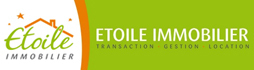 ETOILE IMMOBILIER