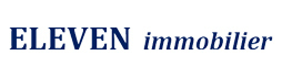 ELEVEN IMMOBILIER