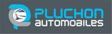 PLUCHON AUTOMOBILES