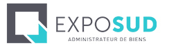 EXPO SUD