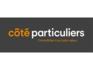 COTE PARTICULIERS QUIMPER