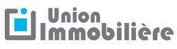 UNION IMMOBILIERE