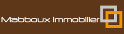 MABBOUX IMMOBILIER