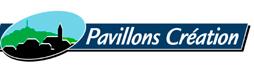PAVILLONS CREATION 69