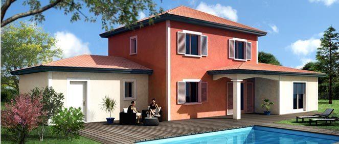 CREAVILLA 38, constructeur immobilier 38