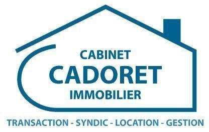 CADORET IMMOBILIER, agence immobilière 44