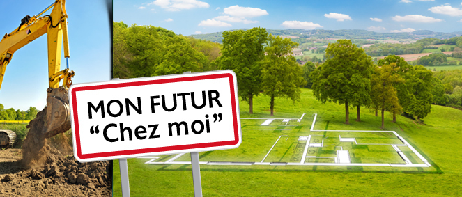 ACF BESNARD IMMOBILIER, agence immobilière 18