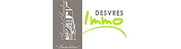 DESVRES IMMOBILIER