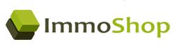 Immo Shop