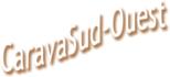 CARAVASUD'OUEST