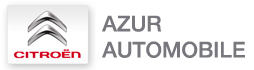 AZUR AUTOMOBILE