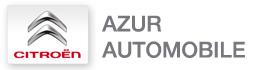 AZUR AUTOMOBILE