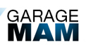 Garage MAM