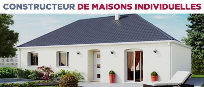 MAISONS BABEAU SEGUIN, constructeur immobilier 10