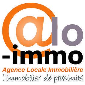 IMMOBILIERE DROME ARDECHE, agence immobilière 07