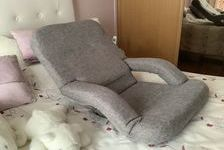 un fauteuil multiconfort 90 Chambourcy (78240)