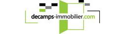 DECAMPS-IMMOBILIER.COM