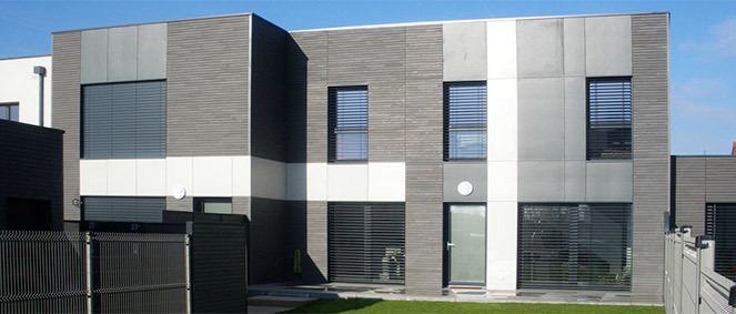 BB2 CONSTRUCTION, agence immobilière 38