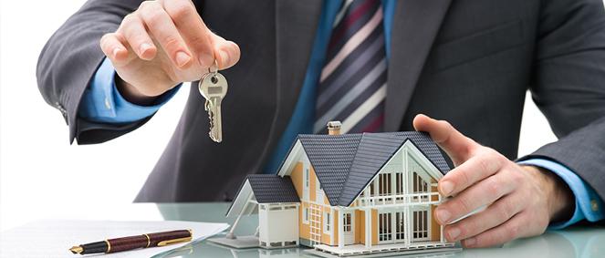 ERA GRAND SUD IMMOBILIER, agence immobilière 31