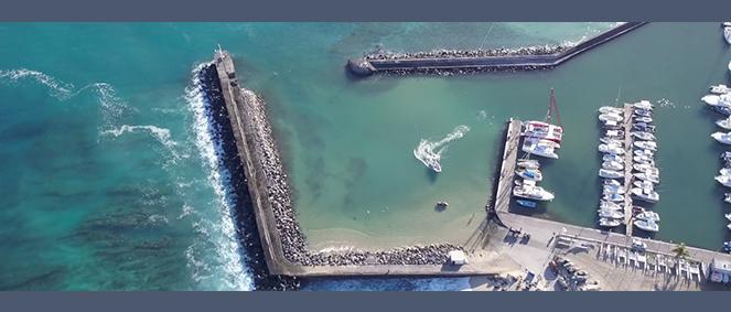 PREMIUM IMMOBILIER OCEAN INDIEN, agence immobilière 97