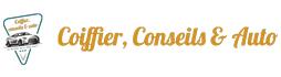 COIFFIER, CONSEILS & AUTO