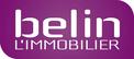 Belin Promotion