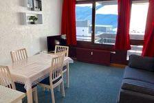 Studio 4 pers. à Tignes Val Claret 501 Tignes (73320)