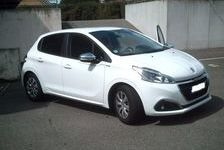 Peugeot 208 1.6 BlueHDi 75ch BVM5 Urban Soul 2015 occasion Offemont 90300