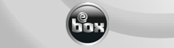 e-box
