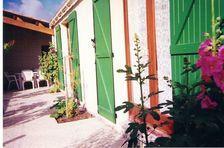 ile d'oleron maison de vacances tout confort 600 Saint-Pierre-d'Oléron (17310)