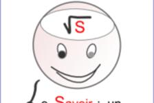 PROFESSEUR de Maths donne cours à domicile ou en ligne (91) - 0 €