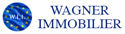 WAGNER IMMOBILIER SARREBOURG