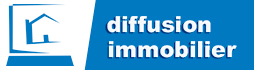 DIFFUSION IMMOBILIER