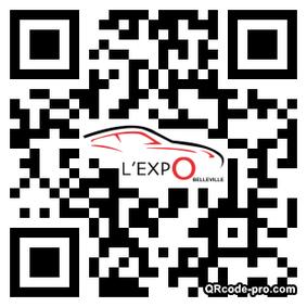 L'EXPO BELLEVILLE , concessionnaire 69