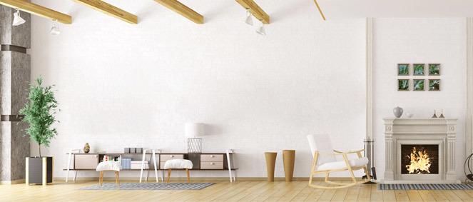 NESTENN by AVIS PLOËRMEL, agence immobilière 56