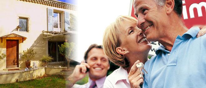 SWIXIM STRASBOURG, agence immobilière 67