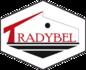 TRADYBEL 89 - Perrigny