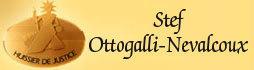 S.T.E.F. OTTOGALLI-NEVALCOUX
