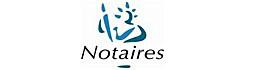 Notaires Associés
