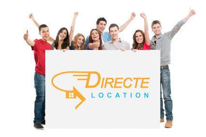 DLT, agence immobilière 33