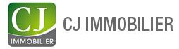 C.J. IMMOBILIER
