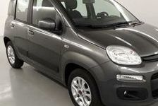 Fiat Panda 1.2 69 ch Lounge 2018 occasion Troyes 10000