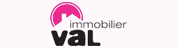 VAL IMMOBILIER