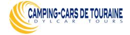 CAMPING CARS DE TOURAINE