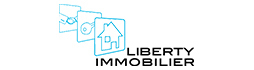 LIBERTY IMMOBILIER