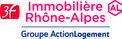 IMMOBILIERE RHONE ALPES  - Lyon