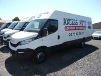 AXCESS AUTO, concessionnaire 63