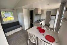 Mobil-Home Mobil-Home 2020 occasion Condrieu 69420
