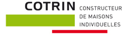 COTRIN 69