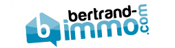 BERTRAND IMMOBILIER